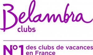 Belambra-signature-v1_cmjn