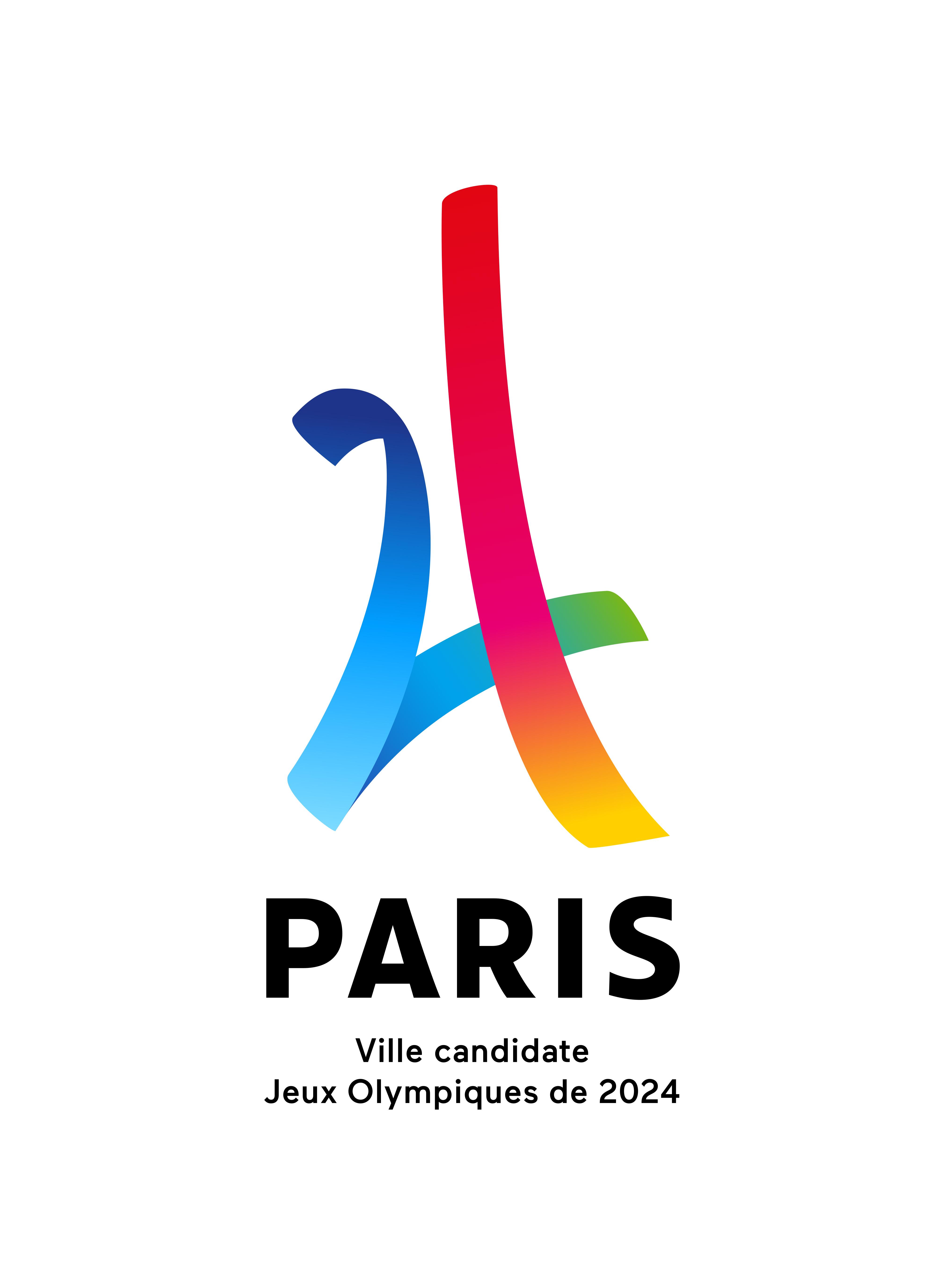 JeuxOlymp_paris2024FR_RVB_300dpi